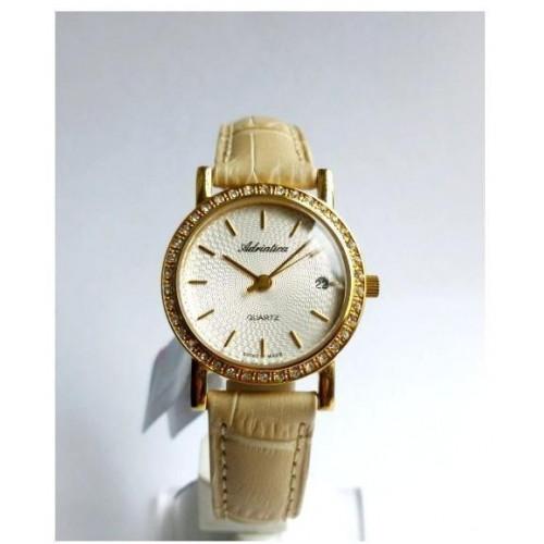 Часы Adriatica ADR 3120.1213QZ