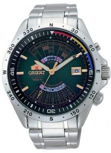 Orient FEU03002FW