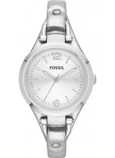 Fossil FOS ES3412