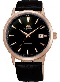 Orient FER27002B0