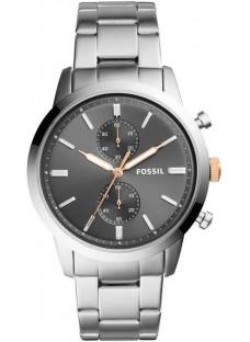 Fossil FOS FS5407