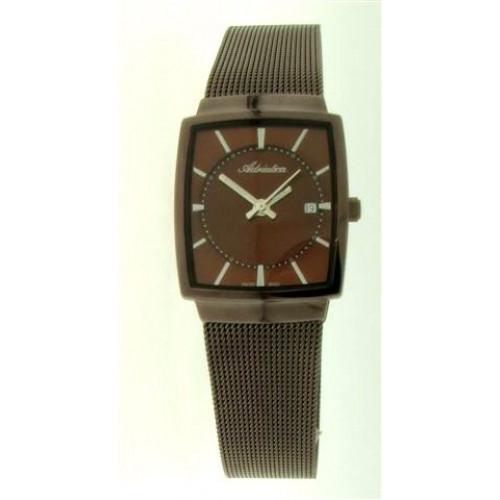 Часы Adriatica ADR 3139.011GQ