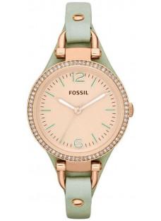 Fossil FOS ES3467