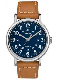 Timex Tx2r42500