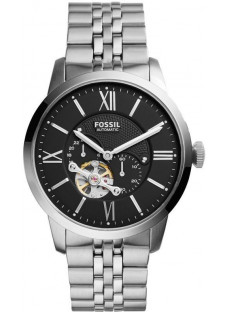 Fossil FOS ME3107