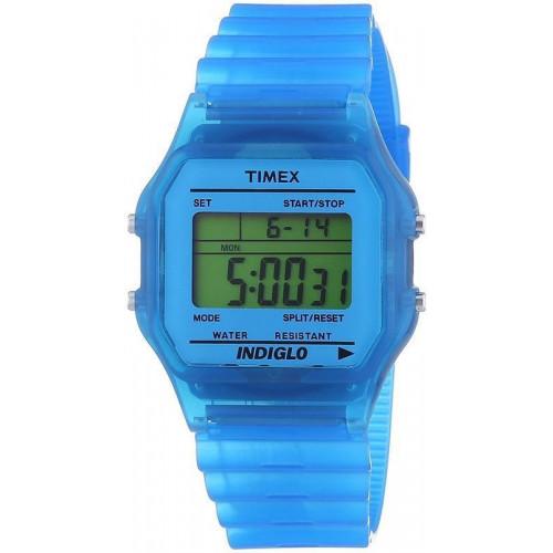 Часы Timex Tx2n804