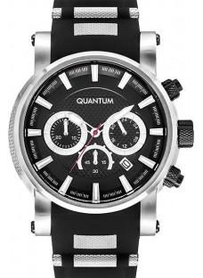 Quantum HNG514.351