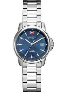 Swiss Military Hanowa 06-7230.04.003