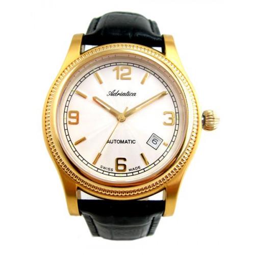 Часы Adriatica ADR 8129.1253A