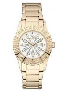 Paris Hilton 13103MSG07M