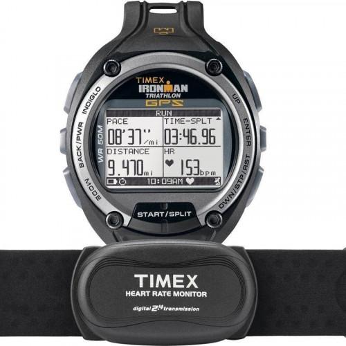 Часы Timex Tx5k444