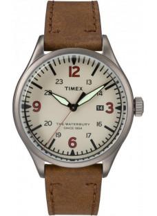 Timex Tx2r38600