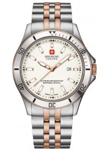 Swiss Military Hanowa 06-5161.2.12.001