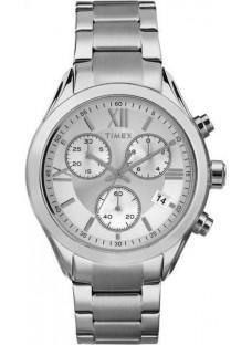 Timex Tx2p93600
