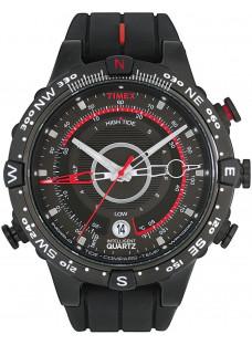 Timex Tx2n720