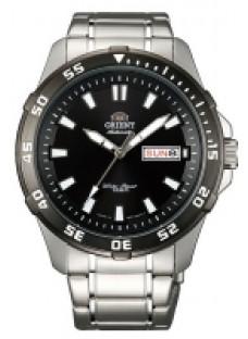 Orient FEM7C002B9