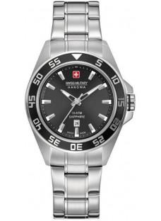 Swiss Military Hanowa 06-7221.04.007