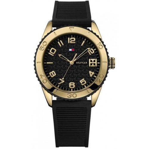 Часы Tommy Hilfiger 1781120