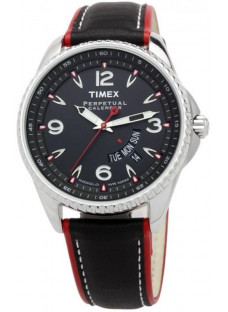 Timex Tx2g521