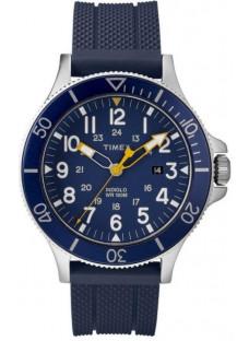 Timex Tx2r60700