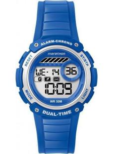 Timex Tx5k85000