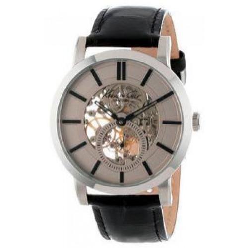 Часы Kenneth Cole IKC1932