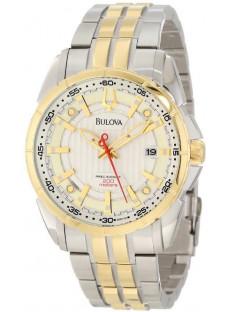 Bulova 98B169