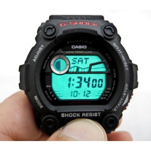 Часы Casio G-7900-1ER 6