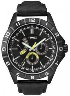 Timex Tx2n520 уценка
