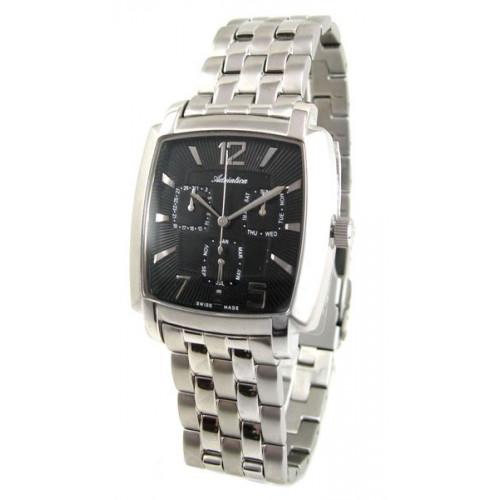 Часы Adriatica ADR 8120.5154QF