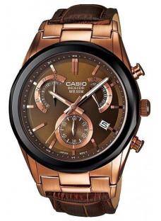 Casio BEM-509GL-5AVEF
