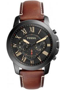 Fossil FOS FS5241