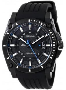 Bulova 98B142