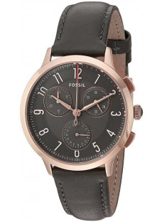Fossil FOS CH3099