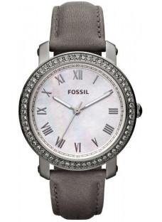 Fossil FOS ES3188