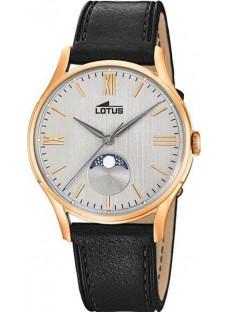 Lotus 18428/1