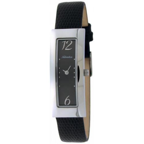 Часы Adriatica ADR 3503.5273Q