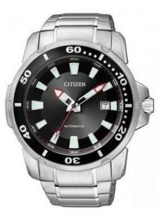 Citizen NJ0010-55E