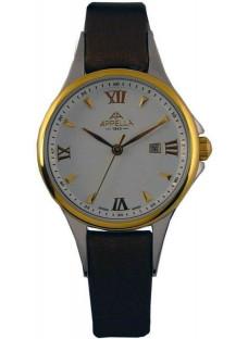 Appella A-4344-2011