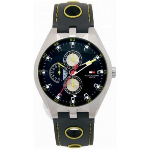 Часы Tommy Hilfiger 1790620