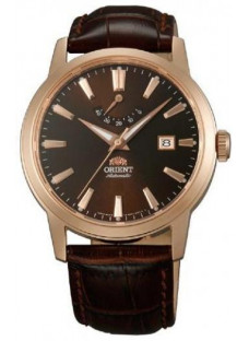 Orient FAF05001T0