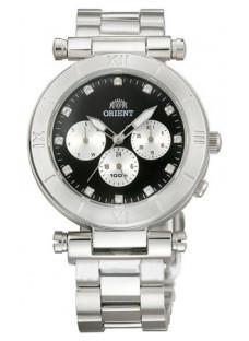Orient FRL01003B0