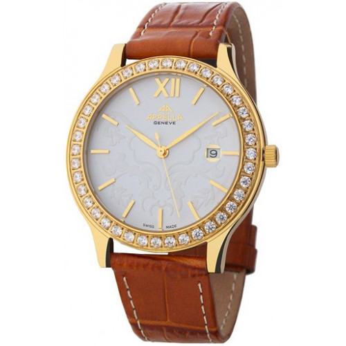 Часы Appella A-4010A-1011