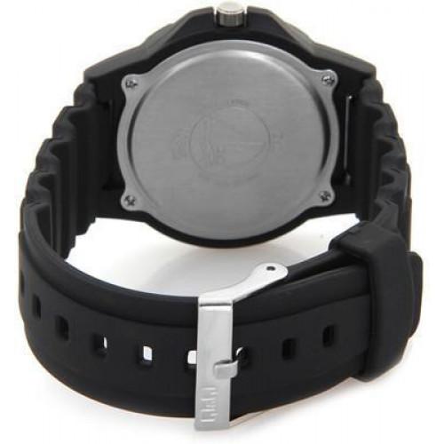 Часы Q&Q VQ84J003Y 3