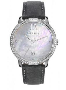 Esprit ES108452001