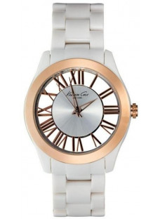 Kenneth Cole IKC4860