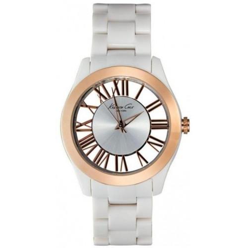 Часы Kenneth Cole IKC4860