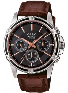 Casio BEM-311L-1A2VDF