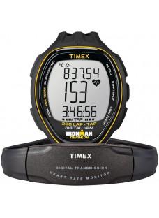 Timex Tx5k545