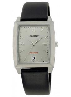 Orient CUNBW002K0 Уценка